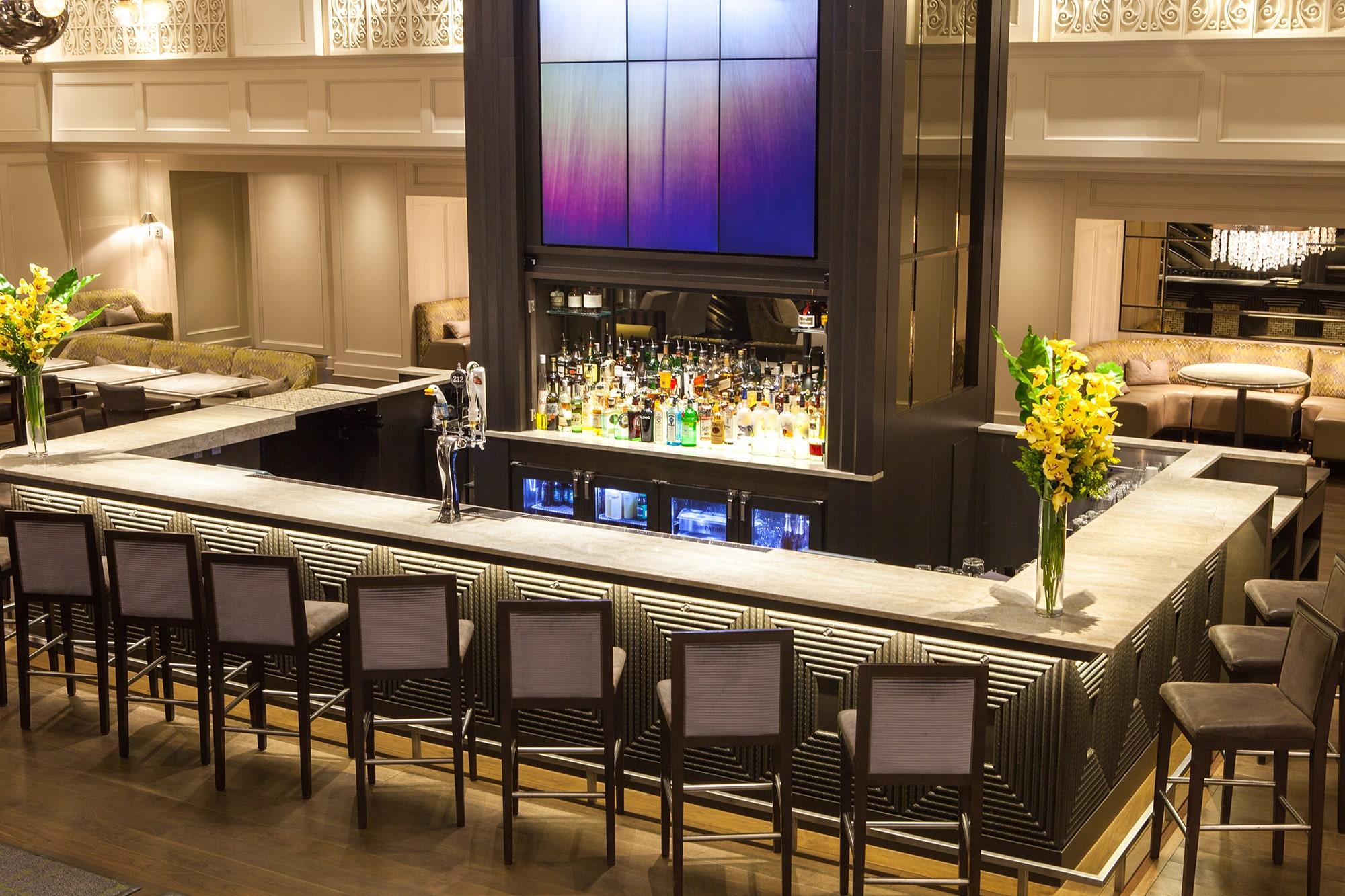 Park Lounge Bar